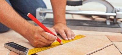 6 Most Common Mistakes of Tiling and How to Avoid Them