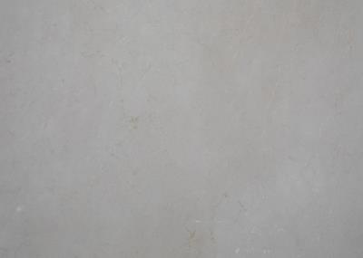 Light Cream Dehbid Marble